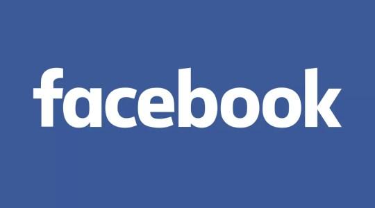 facebook cresce dopo scandalo cambridge analytica
