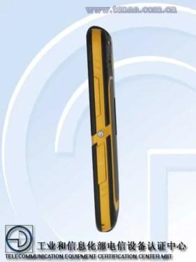 ZTE-G601U-SideA