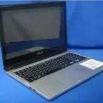 150x150xASUS-TP500L-Front-150x150.jpg.pagespeed.ic.VBztkVJBNI