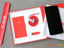 OnePlus-Color-OS-unboxing