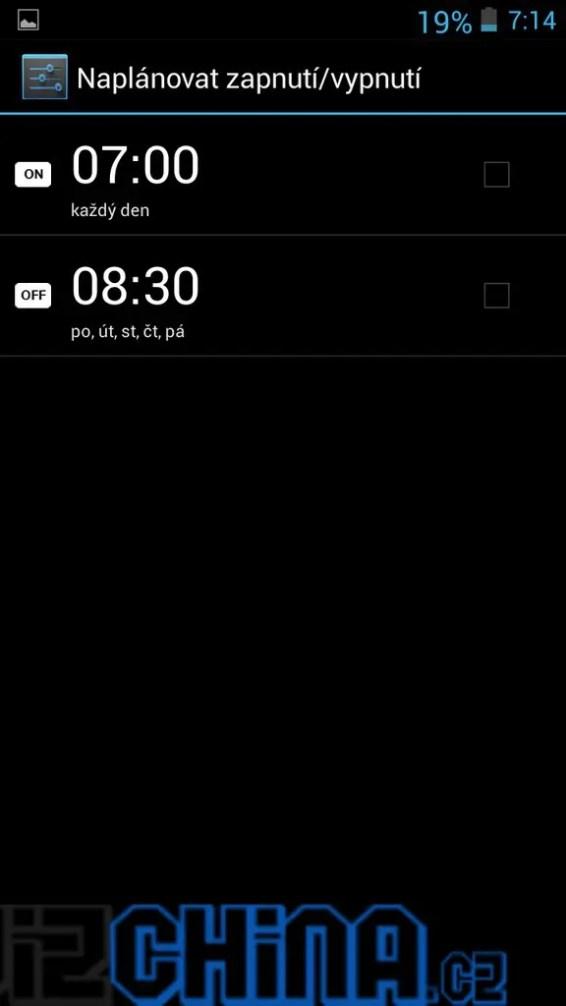 Screenshot_2014-04-25-07-14-51