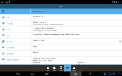Screenshot_2014-05-23-15-59-55_result_11