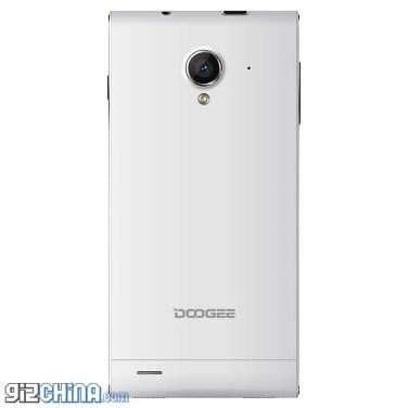 doogee-dagger-DG550-4