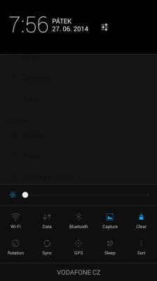 02-notifikace
