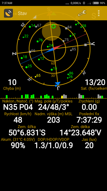 Screenshot_2014-09-01-07-37-28
