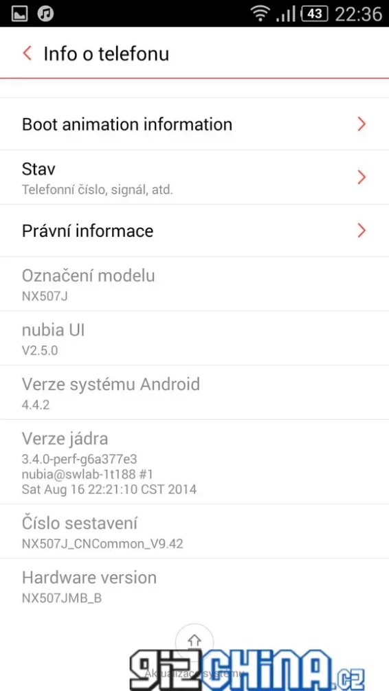 Screenshot_2014-09-19-22-36-34