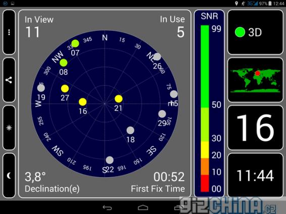 Screenshot_2014-10-03-12-44-37_result