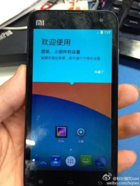 Xiaomi-Mi2-Android-5.0-Lollipop-leak_2