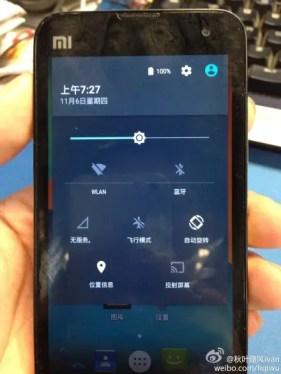 Xiaomi-Mi2-Android-5.0-Lollipop-leak_4