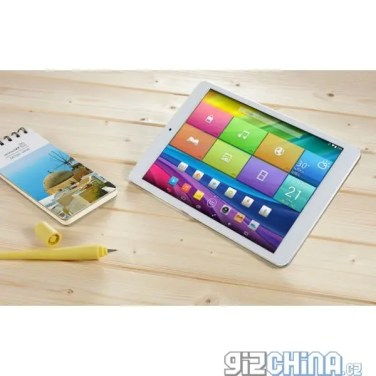 fnf-ifive-air-rk3288-retina-97-inch-ips-quad-core-2gb-ram-android-44-kitkat-ipad-air-style (4)_result