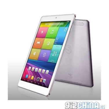 fnf-ifive-air-rk3288-retina-97-inch-ips-quad-core-2gb-ram-android-44-kitkat-ipad-air-style (7)_result