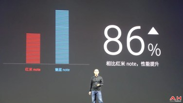 AH-Meizu-Blue-Charm-Note-event-15