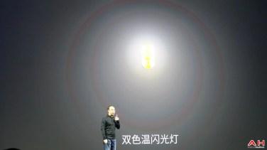 AH-Meizu-Blue-Charm-Note-event-19