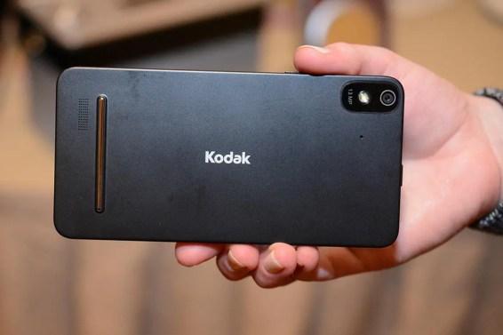 kodak-phone-3