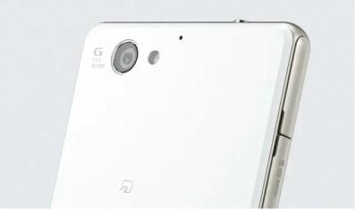 Sony-Xperia-J1-Compact_2