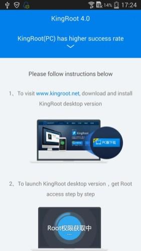 KingRoot-images (4)