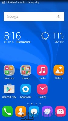 Screenshot_2015-05-12-08-16-23