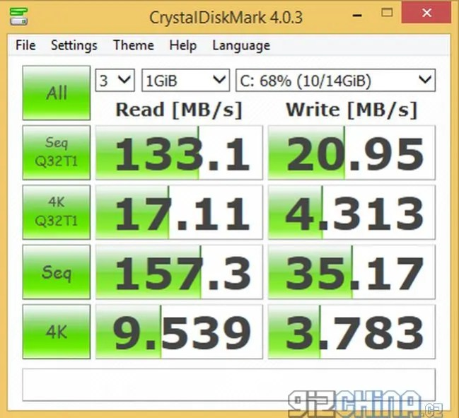 crystal_result
