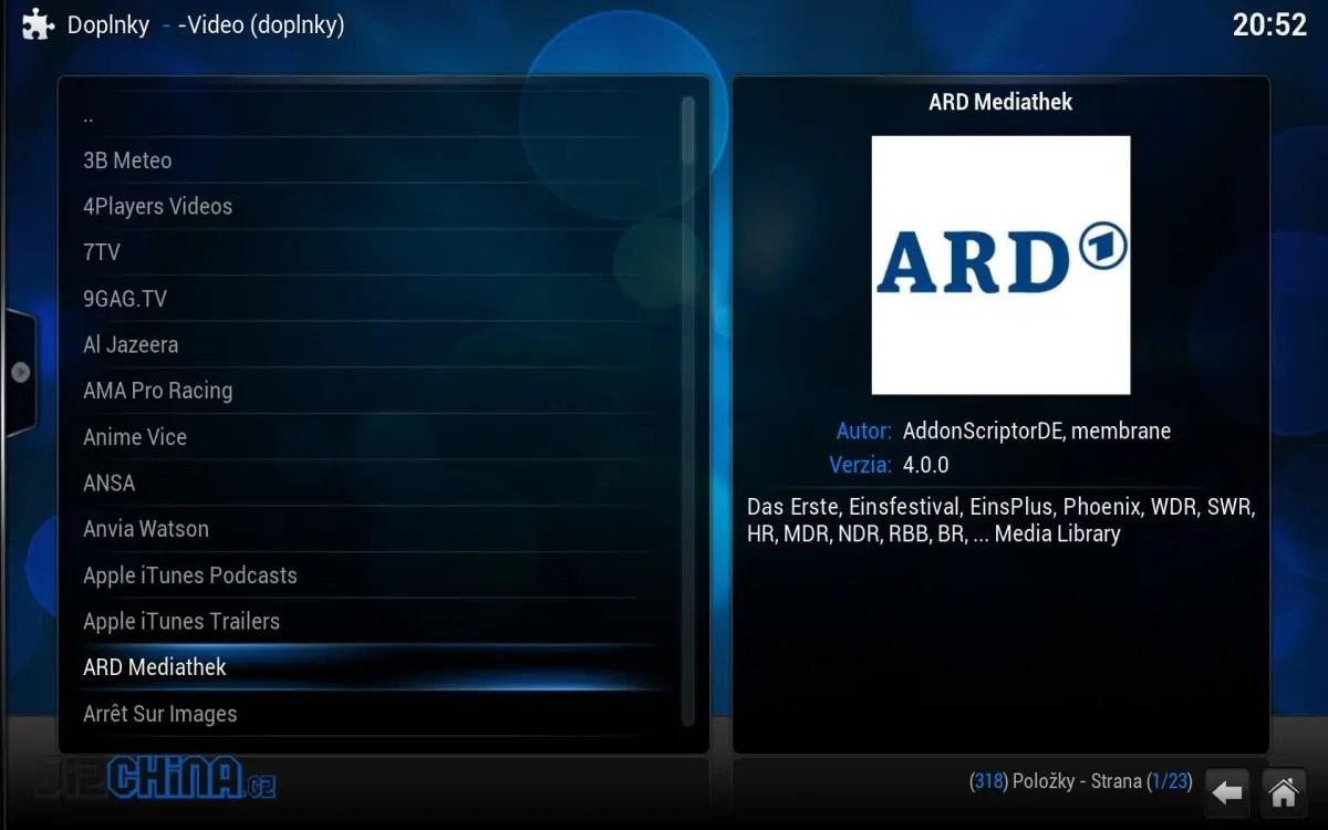 b9dbf6c89 Recenzia Ainol Mini PC - TV box, ktorý dokáže viac, ako by ste ...