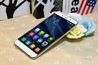 Coolpad-Dazen-Note-3-1