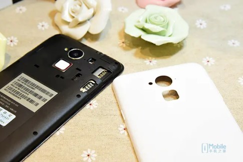 Coolpad-Dazen-Note-3-6