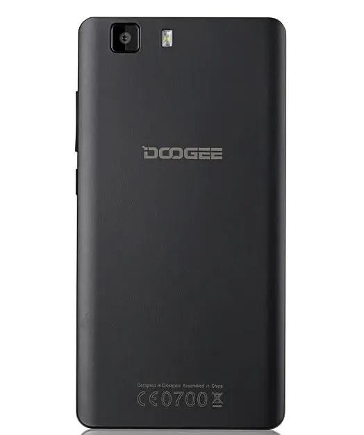 Doogee-X5_2