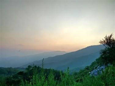 OnePlus 2 fotovzr91