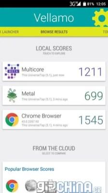 Screenshot_2015-07-28-12-05-29_result
