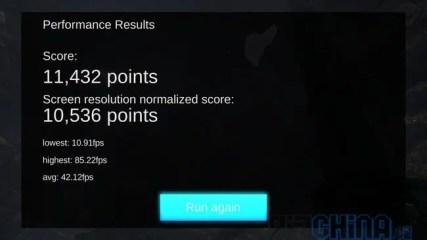 Screenshot_2015-07-28-12-46-29_result
