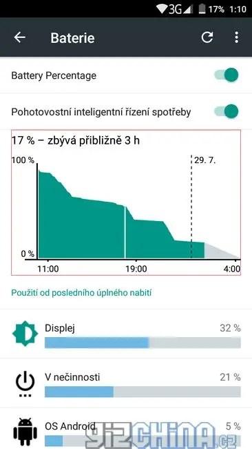 Screenshot_2015-07-29-01-10-08_result