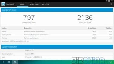 Screenshot_2015-09-07-22-58-10_result