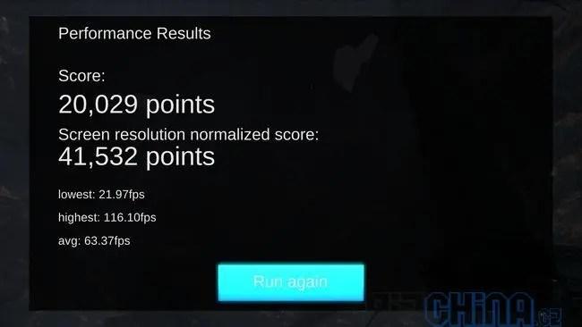 Screenshot_2015-09-07-23-54-49_result