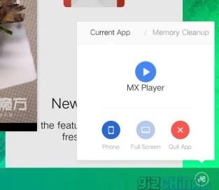 Screenshot_2015-09-09-11-36-141_result