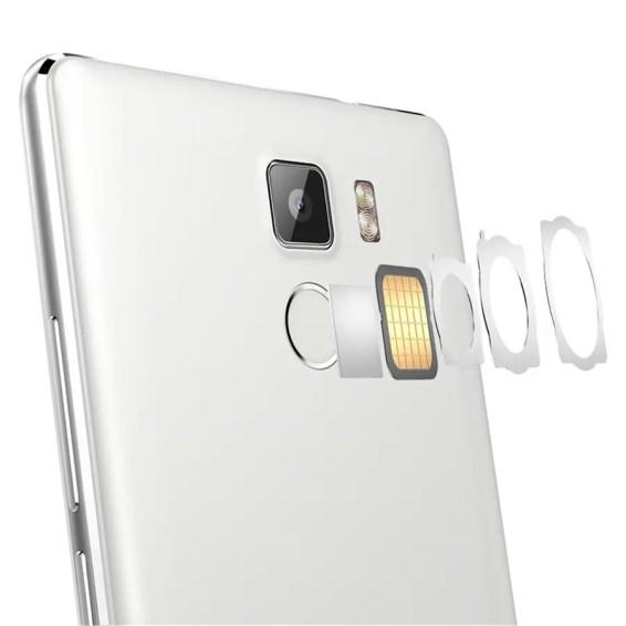 Original-Umi-Fair-4G-LTE-5-0-Mobile-Phone-MTK6735-Quad-Core-IPS-Screen-1GB-RAM