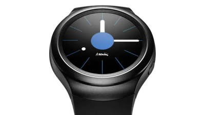 Samsung-Gear-S2-Tizen-OS-powered-smartwatch-c