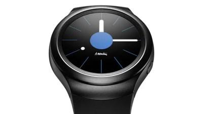 Samsung-Gear-S2-Tizen-OS-powered-smartwatch-c