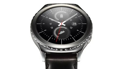 Samsung-Gear-S2-Tizen-OS-powered-smartwatch-d
