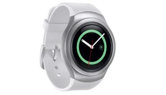 Samsung-Gear-S2-Tizen-OS-powered-smartwatch-f