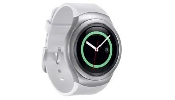 Samsung-Gear-S2-Tizen-OS-powered-smartwatch-f