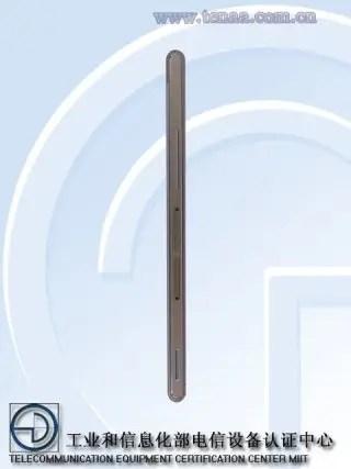 ZTE-S3003-3