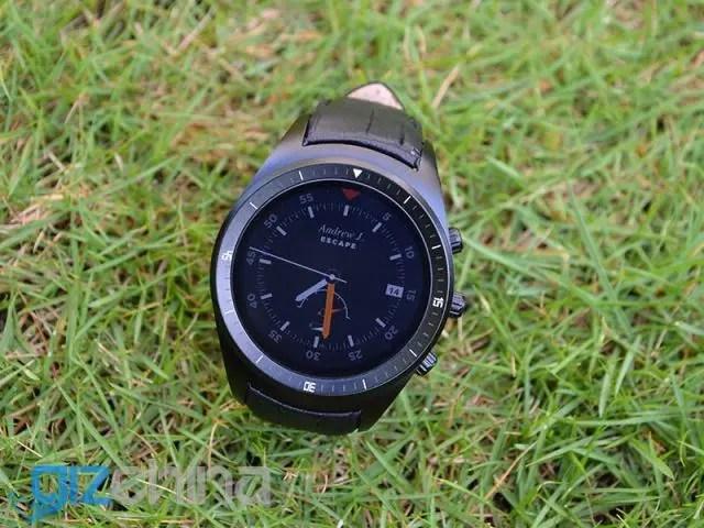 zeaplus-watch-k18-01_result-1
