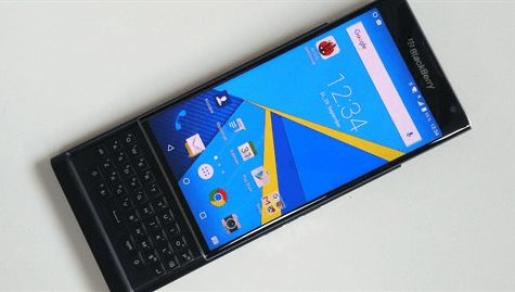 Latest-pictures-of-the-BlackBerry-Priv.jpg