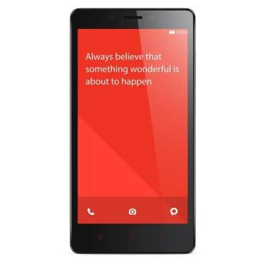 Xiaomi-Redmi-Note-Prime-01