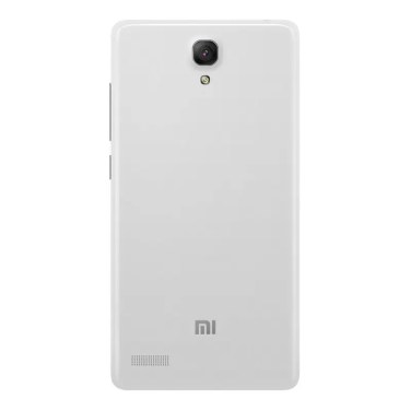 Xiaomi-Redmi-Note-Prime-02