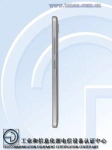 15025219-c1