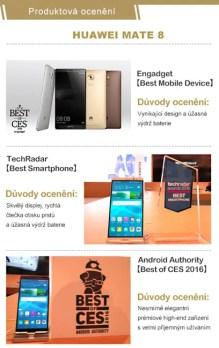 Huawei_info_2