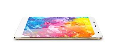 1 Elephone S3