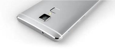 2 Elephone S3