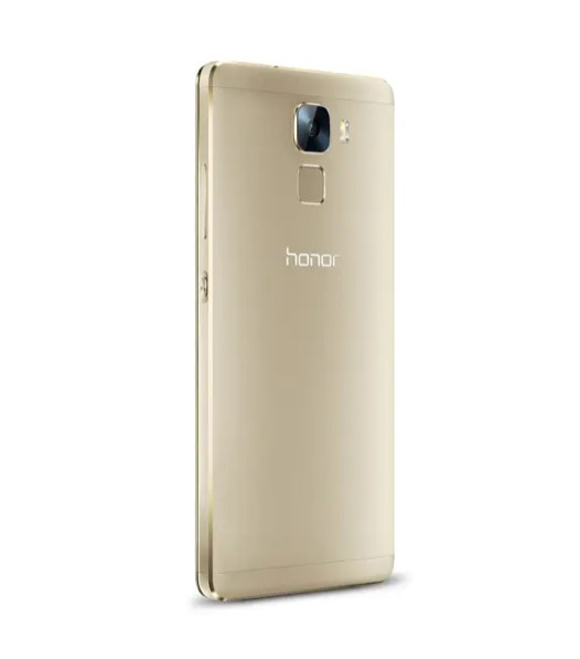 Honor_7_gold_01