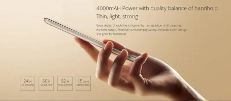 UMi Touch_2